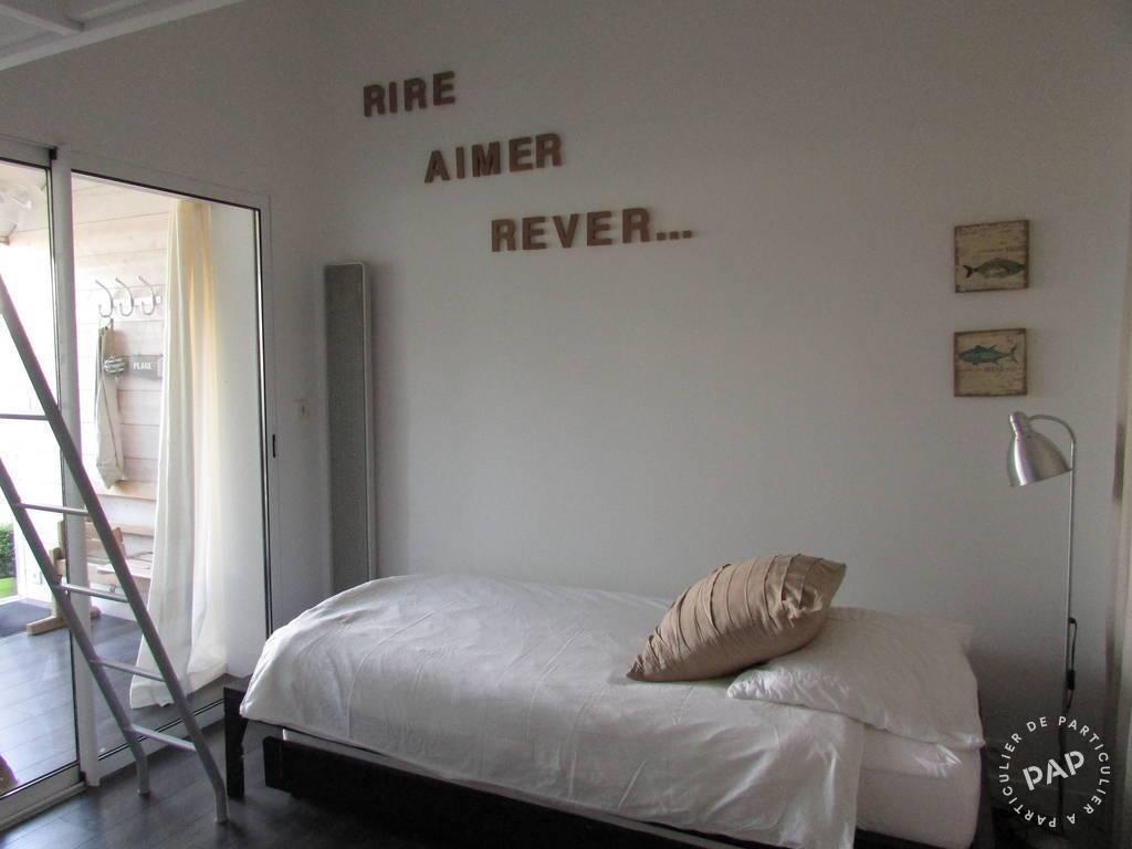 Appartement   La Turballe (44420)
