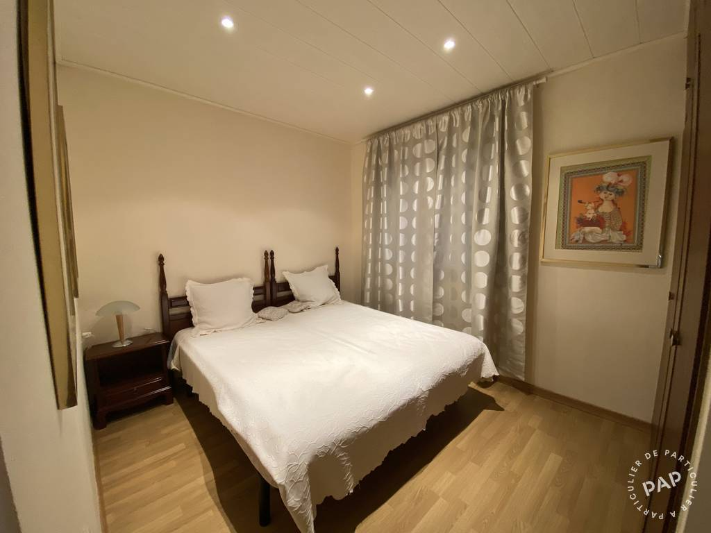 Appartement   Pal-Arinsal