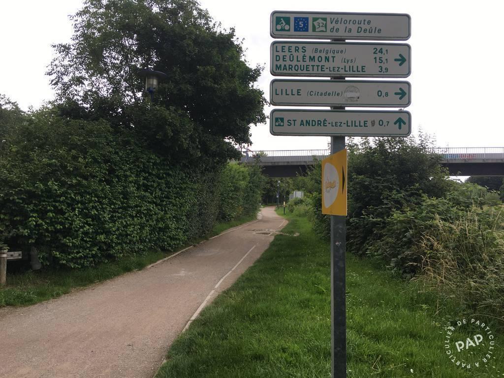 Lambersart (59130)