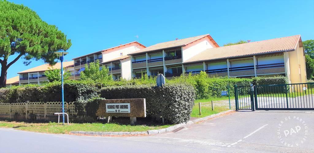 Andernos-Les-Bains (33510)