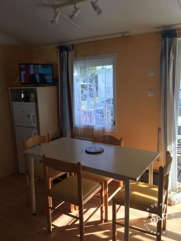 Immobilier La Tranche-Sur-Mer (85360)