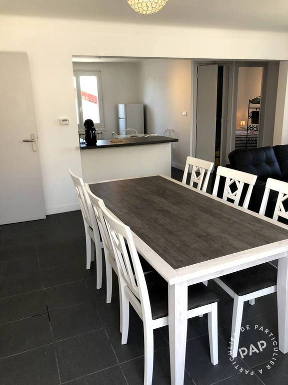 Immobilier Ciboure (64500)
