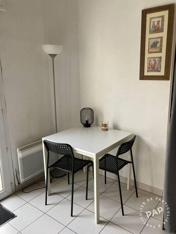 Immobilier La Rochelle (17000)