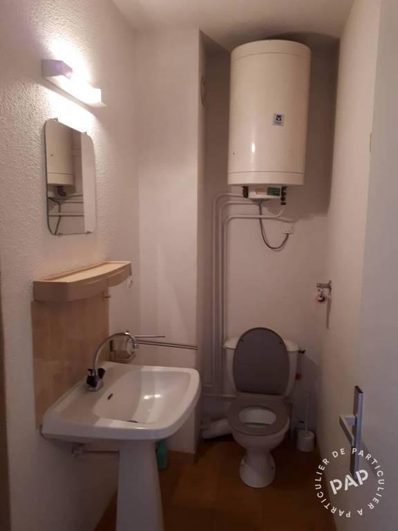 Immobilier Canet-En-Roussillon (66140)