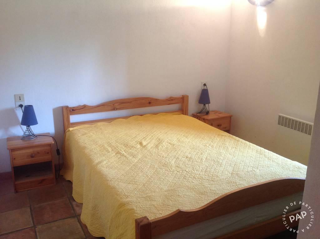 Immobilier Bénivay-Ollon (26170)