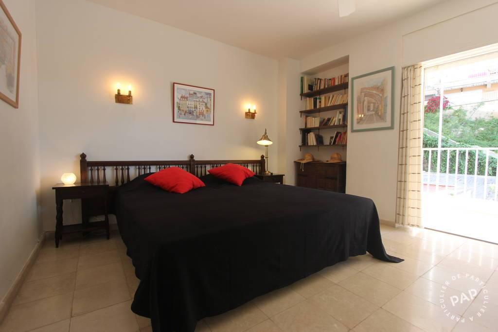 Immobilier Santa Ponsa