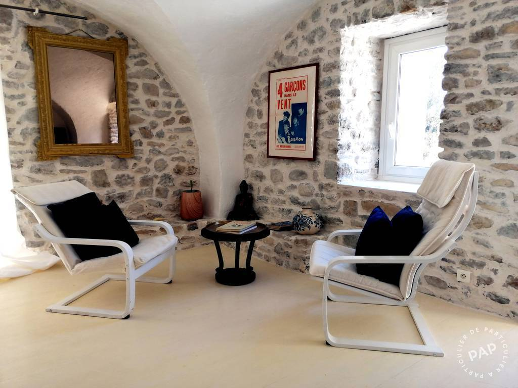 Immobilier Charols (26450)