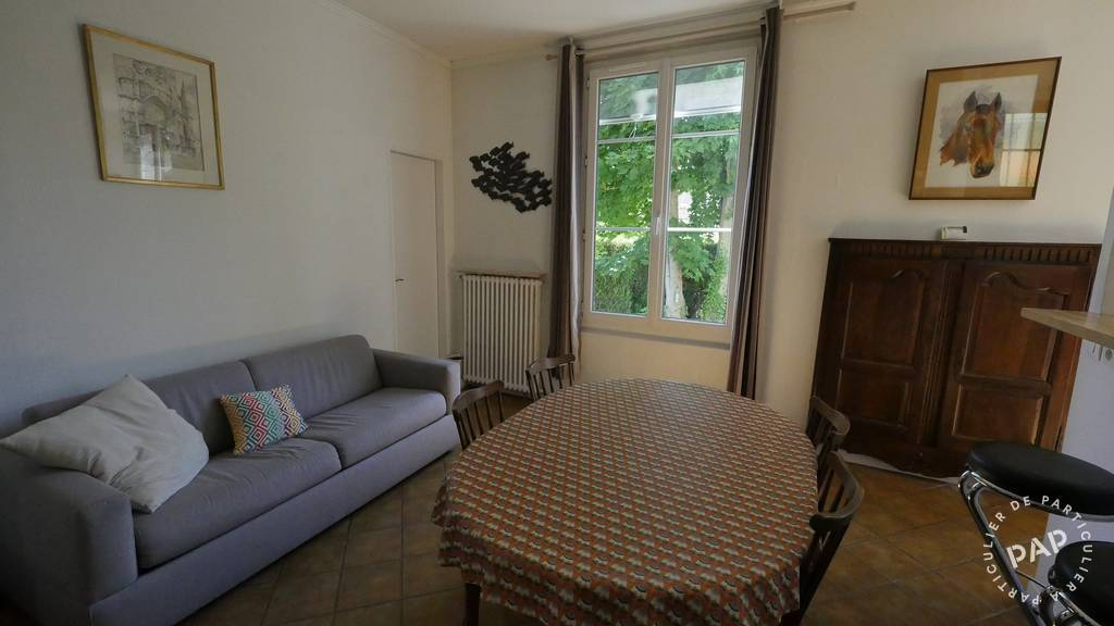 Immobilier Herblay (95220)