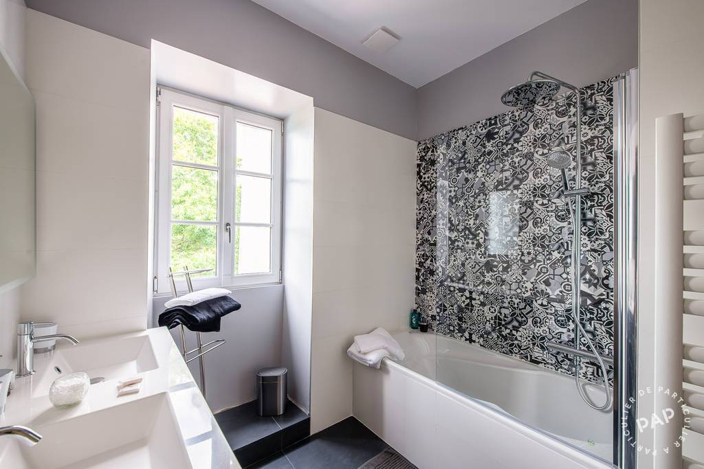 Immobilier Cambo-Les-Bains (64250)