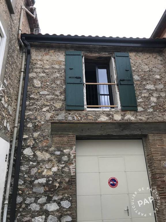 Immobilier Claira (66530)