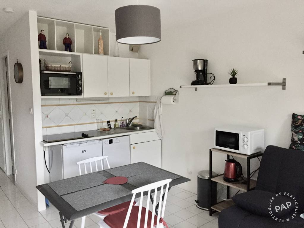 Immobilier Carnac (56340)