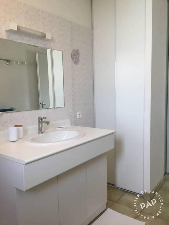 Immobilier Jard-Sur-Mer (85520)