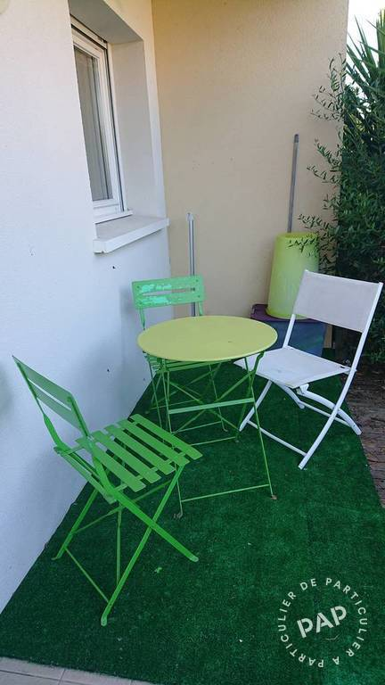 Immobilier Salles (33770)