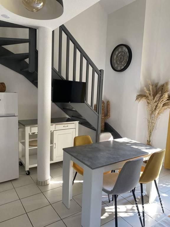 Immobilier Saint-Geniez-D'olt (12130)