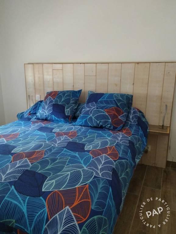 Immobilier Monteils (30360)