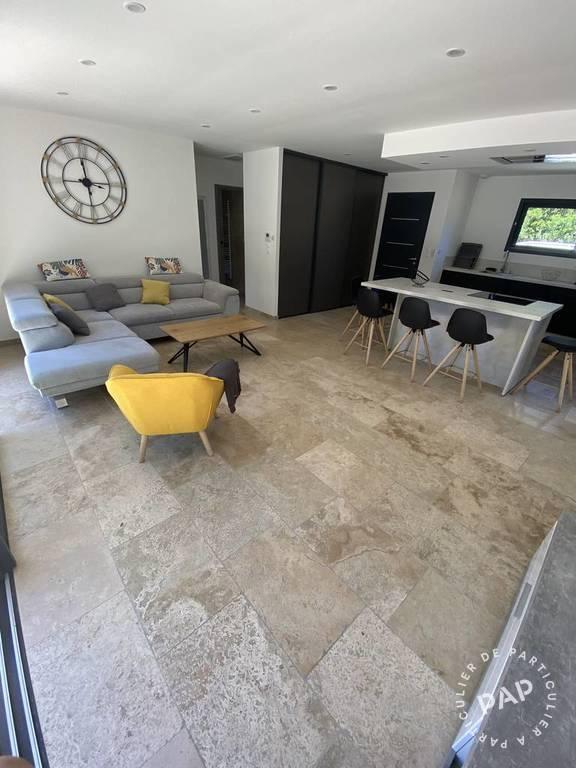 Immobilier Porto-Vecchio / Lecci
