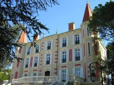 15 Mn Aix En Provence