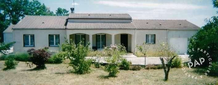 Vente maison 10 pièces Cahors (46000)