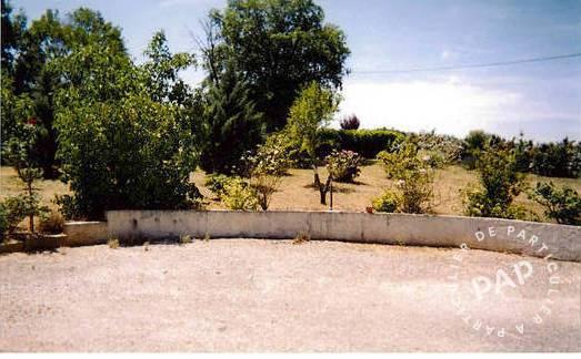 Vente immobilier 209.000€ Trespoux-Rassiel