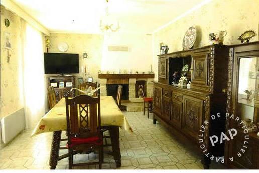 Maison Trespoux-Rassiel 209.000€