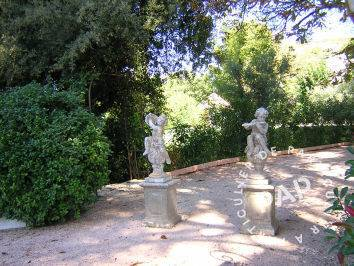 Location Appartement 15 Km Aix En Provence