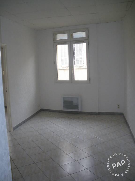 Location appartement 2 pi ces 39 m aix en provence 39 - Location appartement salon de provence particulier ...