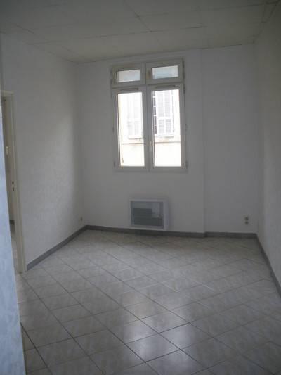 Location appartement 2pièces 39m² Aix En Provence - 700€