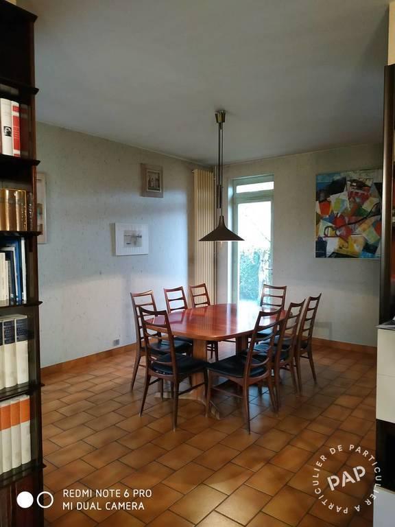 Vente immobilier 520.000€ Livilliers