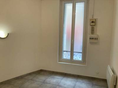 Appartement A Louer Marseille Toutes Les Annonces D Appartement A