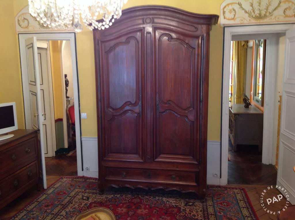 Appartement 2.700€ 74m² Paris