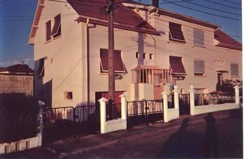 Location appartement 3pièces 70m² Dieuze Saint-Jean-de-Bassel