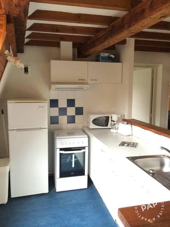 Location meubl e appartement 3 pi ces 65 m lille 59 - Appartement meuble a louer lille particulier ...