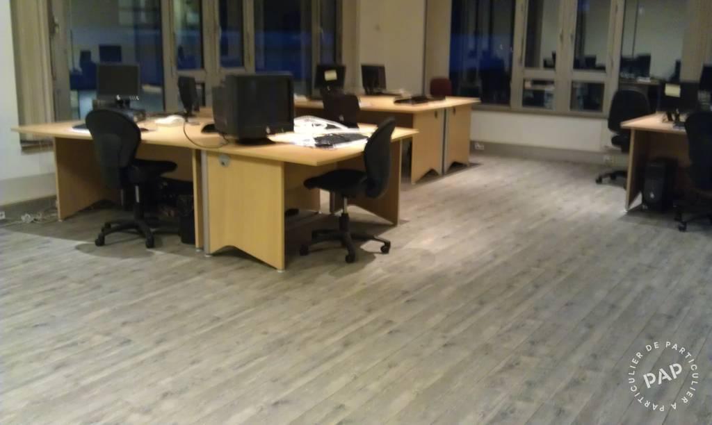 Location Bureaux et locaux professionnels Colombes (92700) 25m² 450€