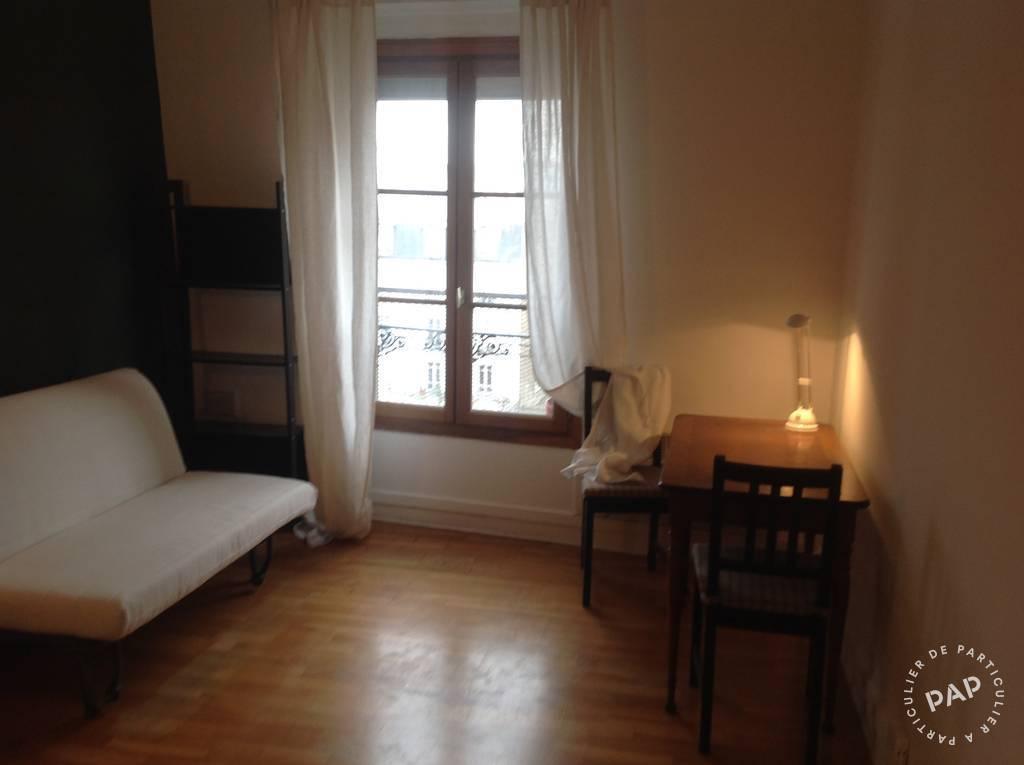 Location Appartement Neuilly Sur Seine  950€