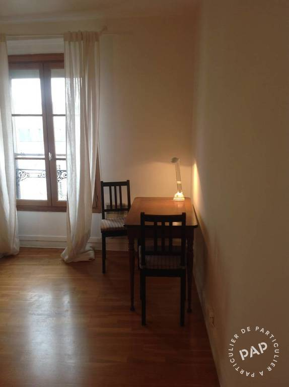 Appartement 950€  Neuilly Sur Seine