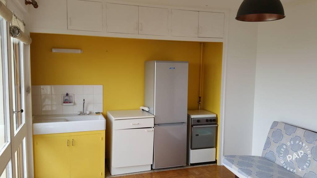 location meubl e studio 24 m nantes ouest 24 m 450 e de particulier particulier pap. Black Bedroom Furniture Sets. Home Design Ideas