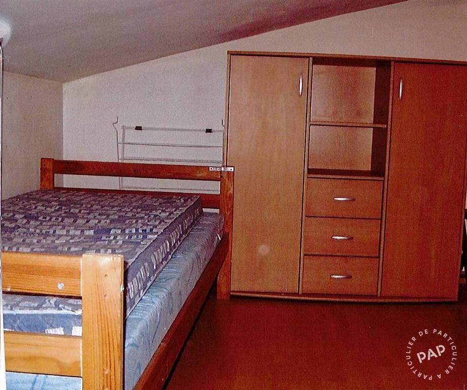 Appartement Villejuif 1.000€