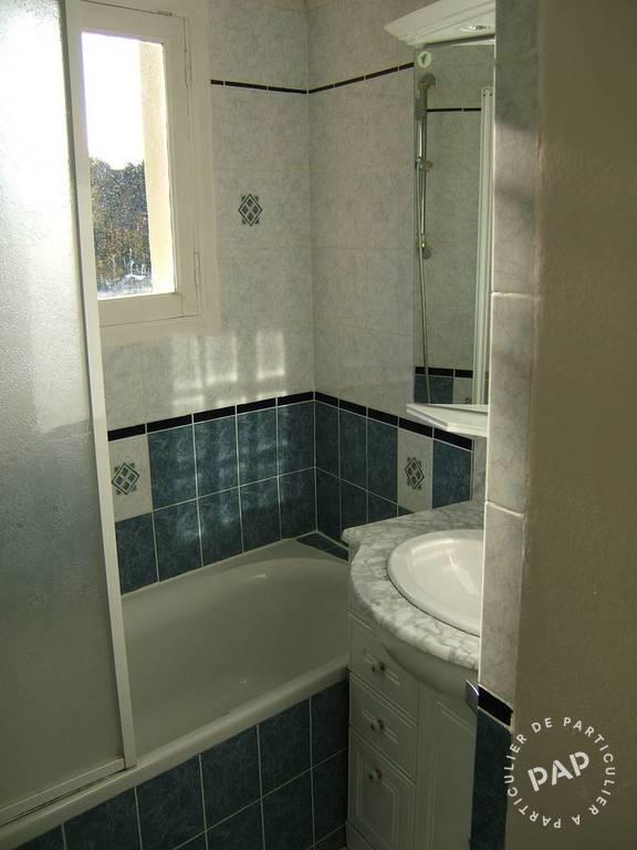 Appartement Pontoise (95) 950€