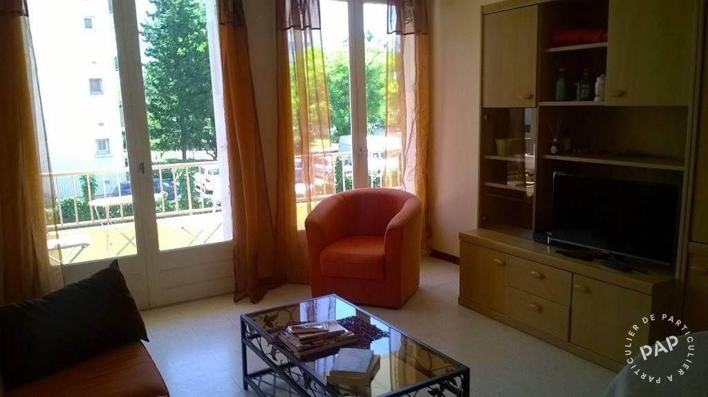 Location meubl e appartement 3 pi ces 68 m montpellier 68 m 850 e de particulier - Location meuble montpellier particulier ...
