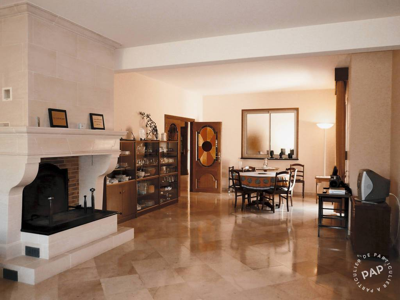 Vente Maison Cahors (46000) 240m² 650.000€