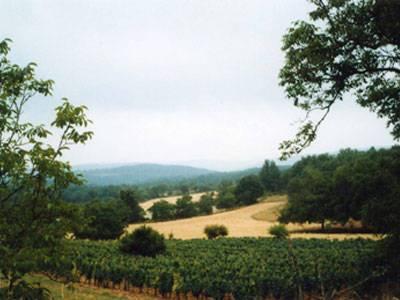 Vente maison 240m� Cahors (46000) - 740.000€