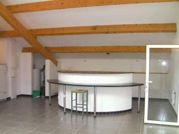 Location appartement 4pi�ces 150m� Marseille - 1.100€