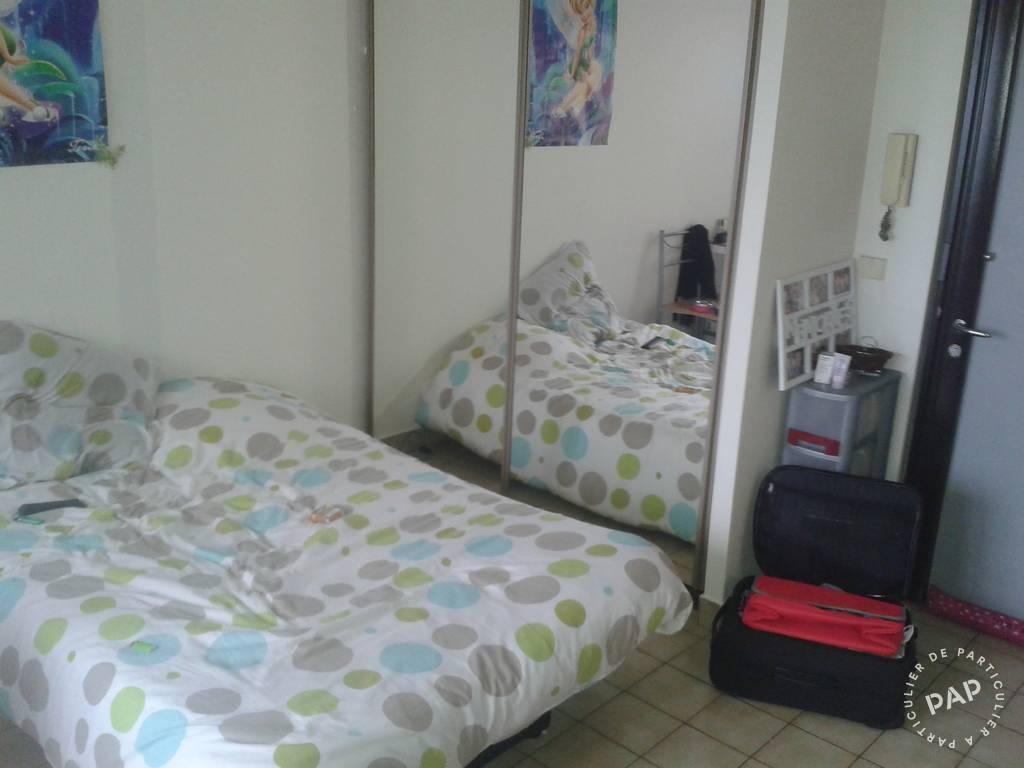 location meubl e studio 20 m clamart 20 m 615 de particulier particulier pap. Black Bedroom Furniture Sets. Home Design Ideas