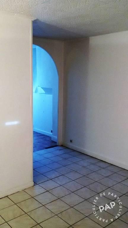 Location studio 30 m² Les ClayesSousBois (78340)  30 m²  680 E  ~ Rer Les Clayes Sous Bois