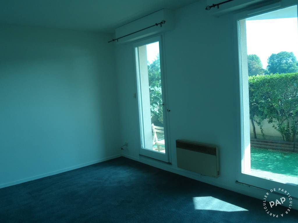 Location Appartement Viry Chatillon 56m² 780€