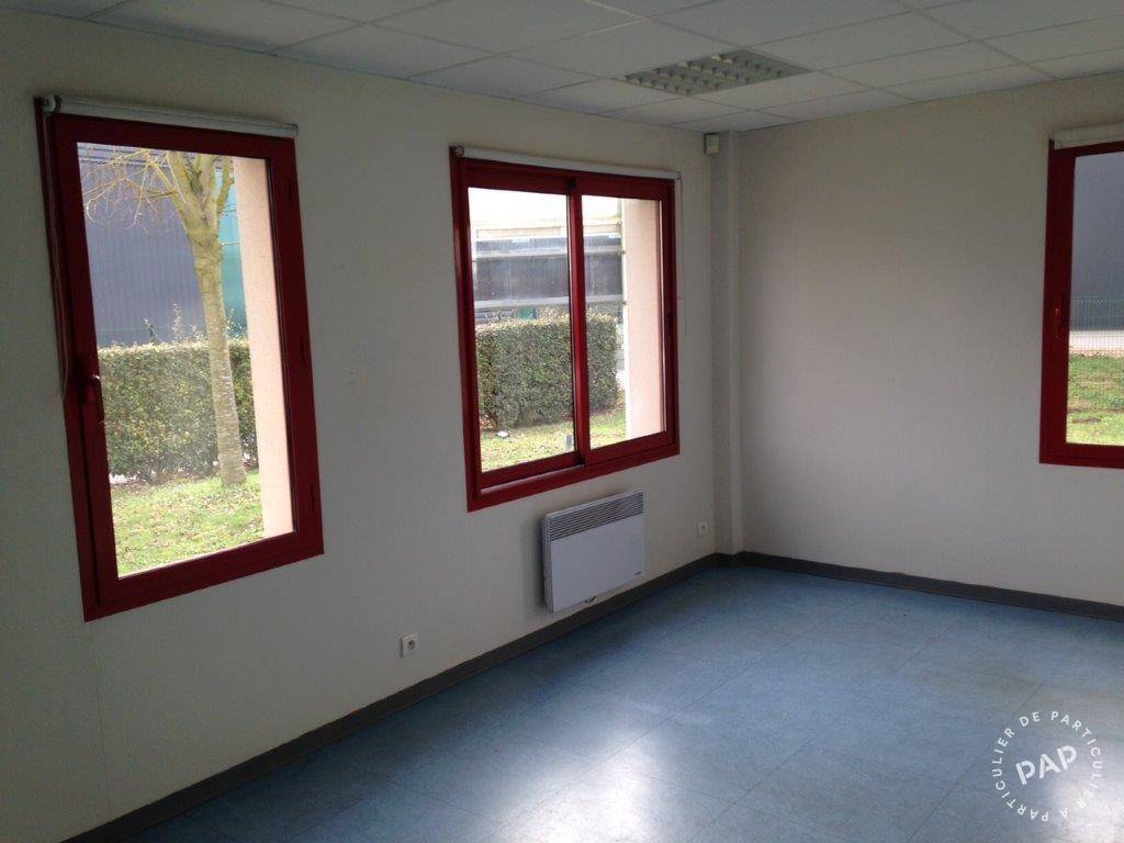 location bureaux et locaux professionnels 53 m 178 etrechy 53 m 178 de particulier 224 particulier pap