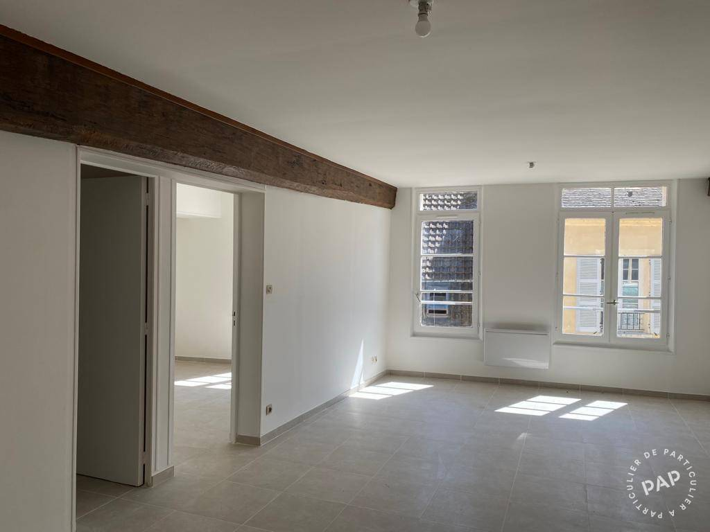 Location Appartement Chateau-Thierry