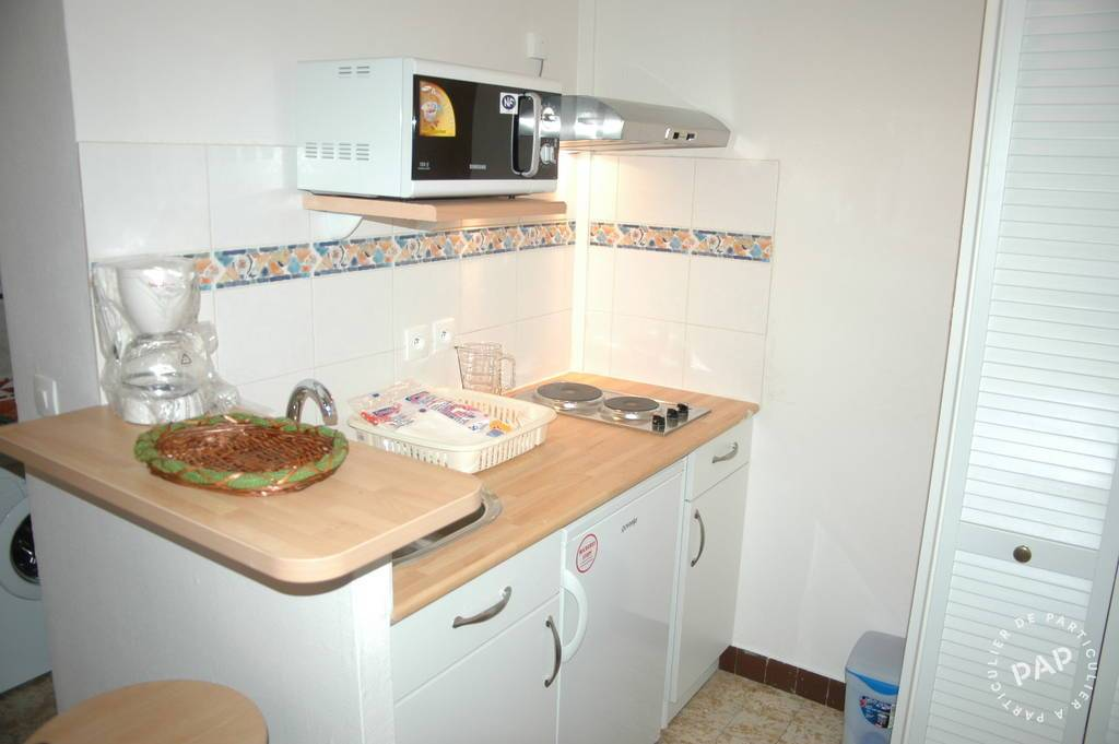 Location immobilier 725€ Malakoff