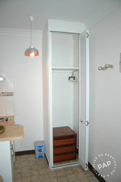 Appartement Malakoff 725€