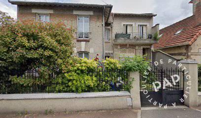 Appartement 725€ 18m² Malakoff
